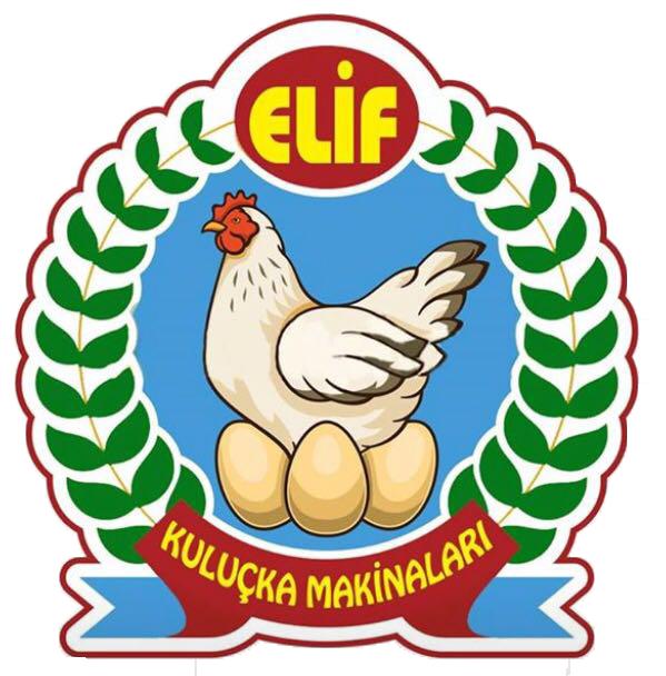 Elif Kuluçka